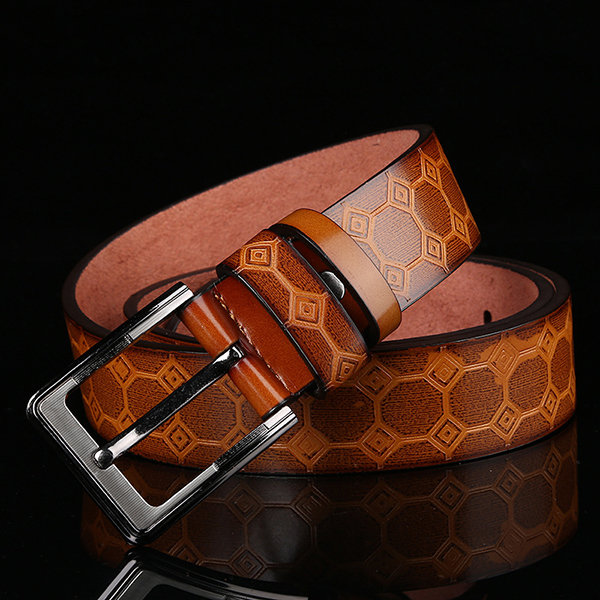 best mens designer belts