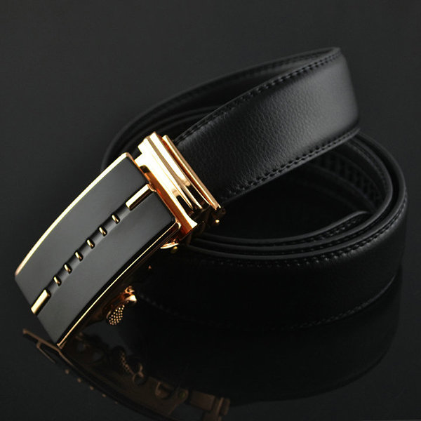 cheap mens designer belts