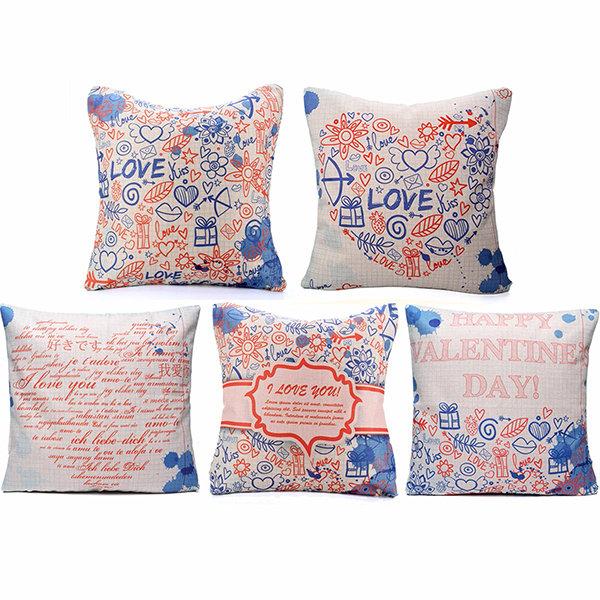cutekawaii pillows