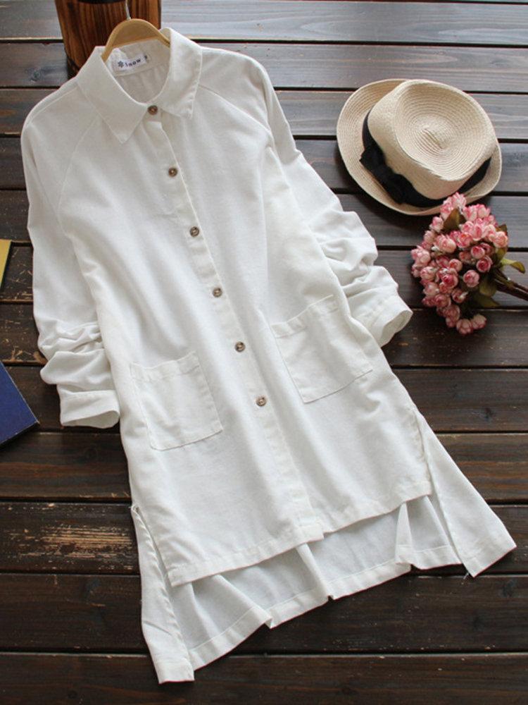 shirts600