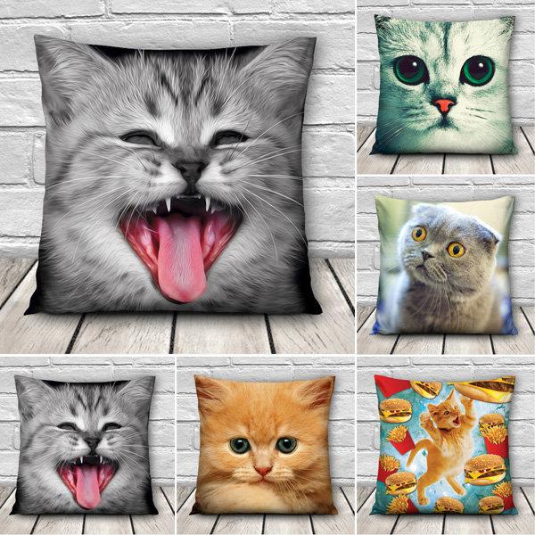 designerdecorative throw pillows