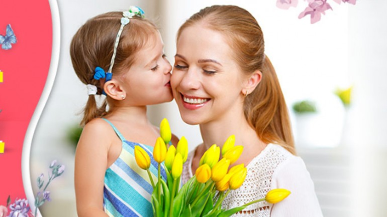 7 Best Mother's Day Gift Ideas 2018