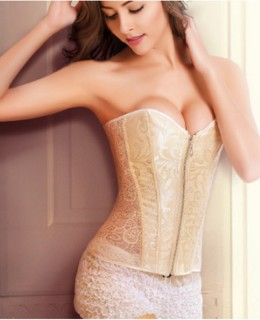 What Is the Best Shapewear for Women