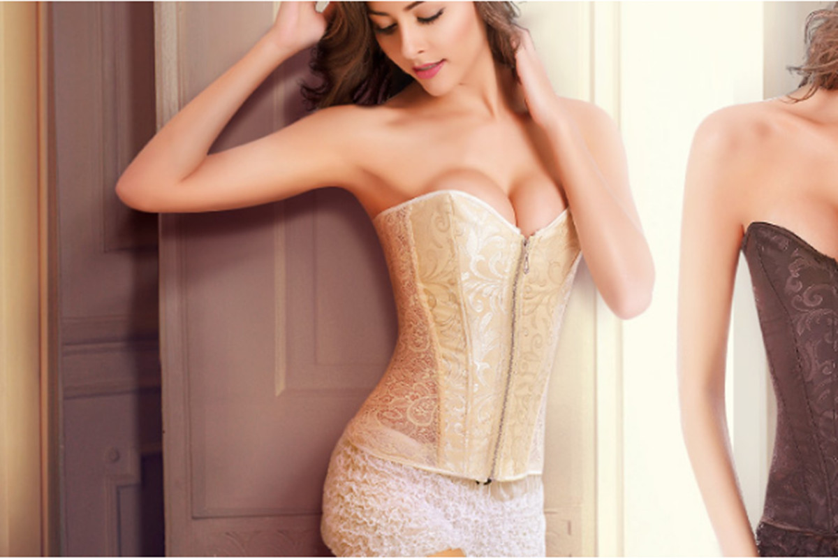What Is the Best Shapewear for Women?