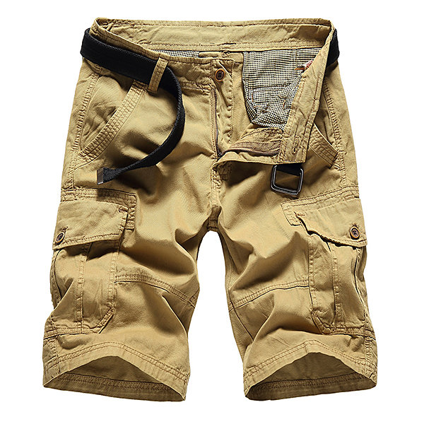 best mens summer shorts
