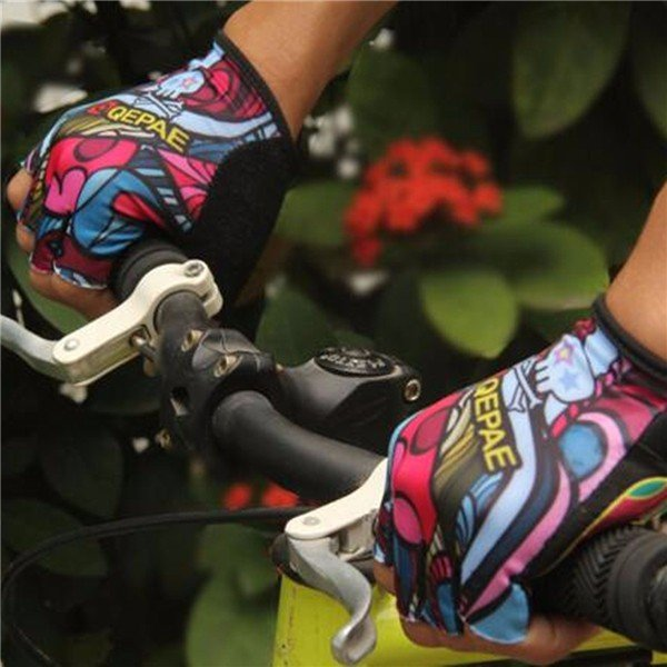 cycling gloves reviews