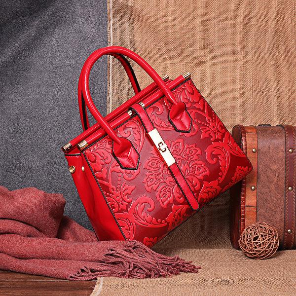 designer vintage handbags