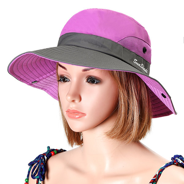 women's fisherman hat