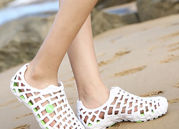 Newchic Hot sale 4 best casual sandals for beach