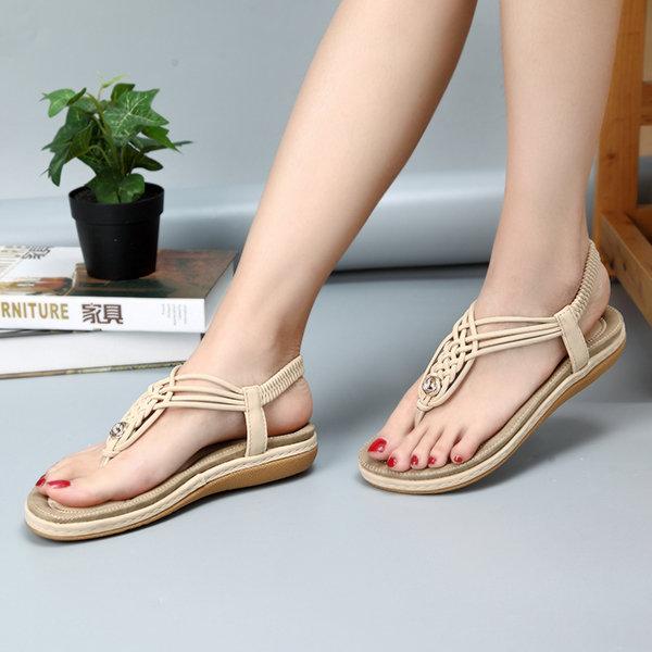 handmade sandals 1