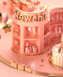 NEWCHIC 5TH Anniversary Sale 2019(Up to 95% Off Discount)