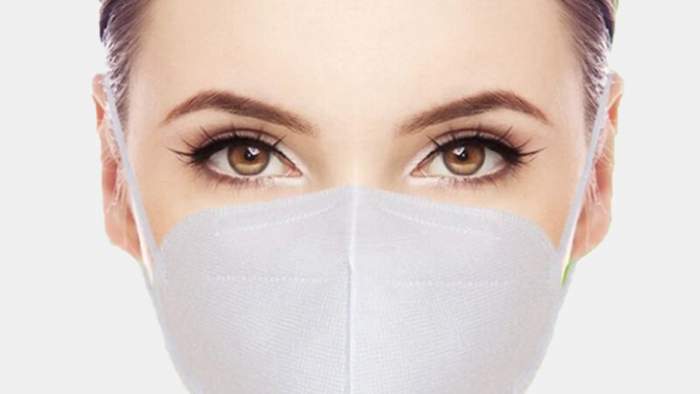 How to Wear N95 Mask Standard – Six Steps to wearing the N95 Mask
