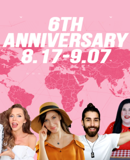 Newchic 6th anniversary sale review from insiders