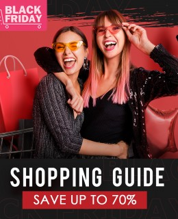 Newchic Black Friday 2020 Deals Shopping Guide